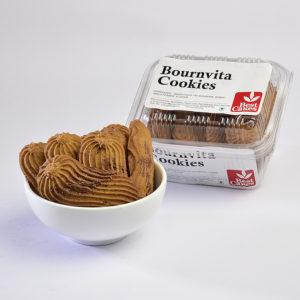bournvita-cookies